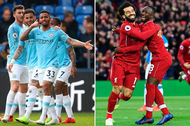Манчестер сити ливерпуль кубок трансляция