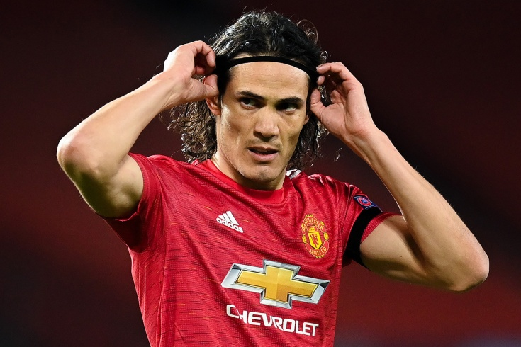 «Саутгемптон» — «Манчестер Юнайтед», 29 ноября 2020 года, прогноз и ставка на матч АПЛ