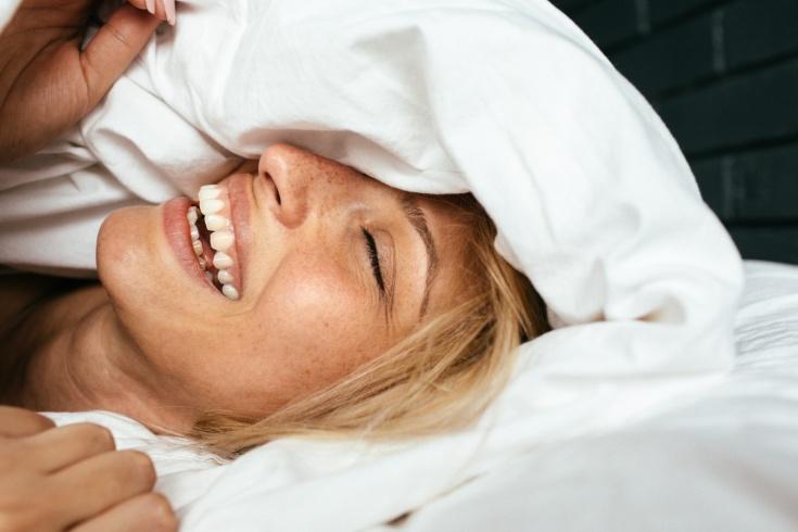 Как научиться просыпаться рано?