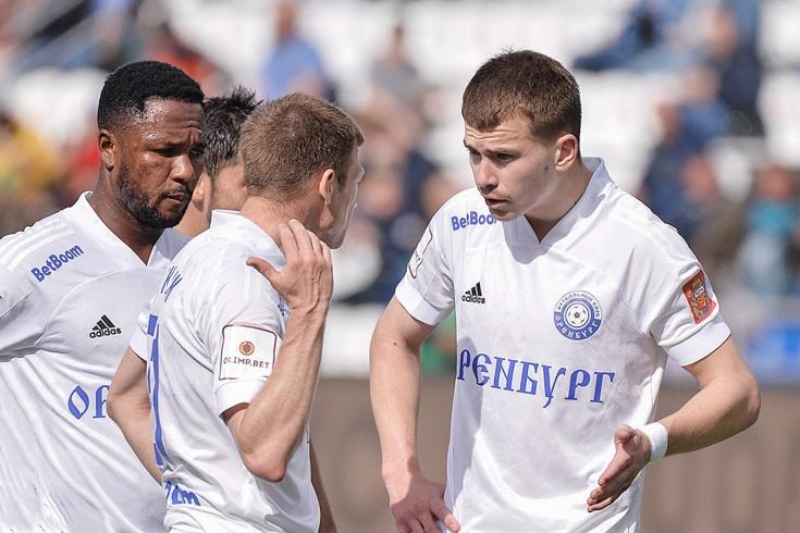 Наш футбол — Россия в миниатюре. Что не так с регламентом чемпионата
