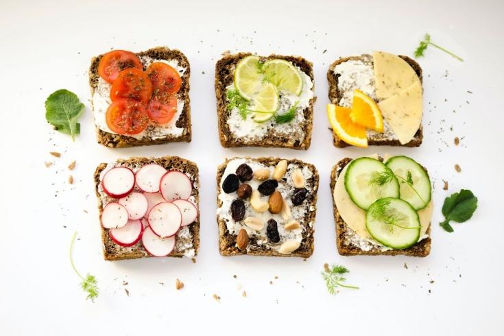 Что можно приготовить из творога, 5 необычных идей для блюд из творога