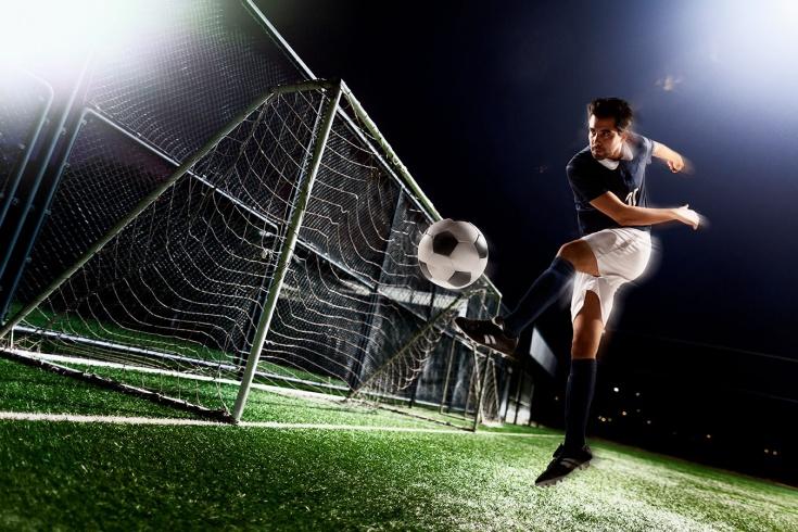 флэт в ставках на футбол