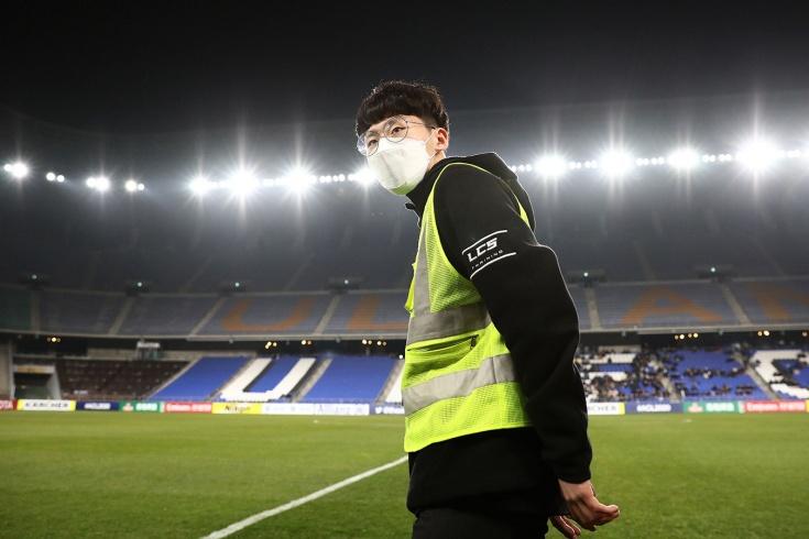 Трансфер Игало в «МЮ» — травма Рэшфорда, Китай