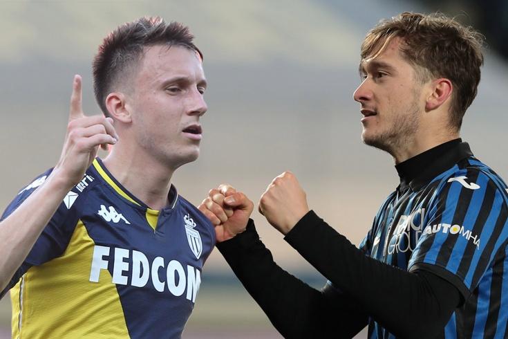Сыграют ли Головин и Миранчук? Онлайн футбольного дня на «Чемпионате»
