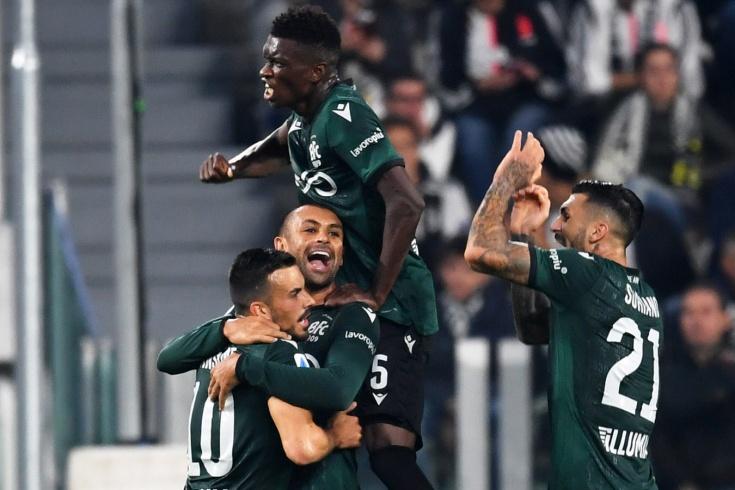«Болонья» — самая невезучая команда Европы