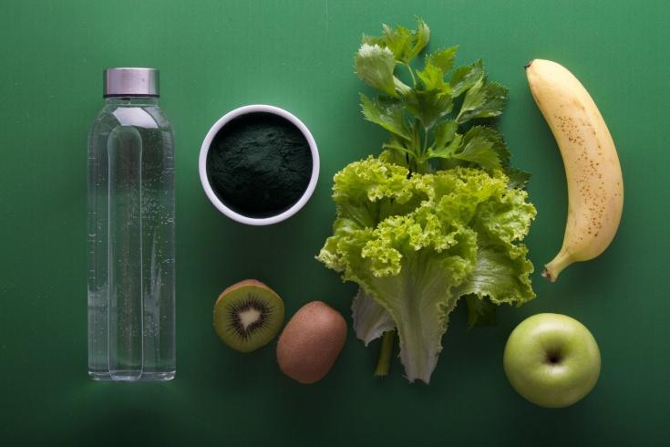 Какие продукты нельзя есть перед спортзалом, что можно съесть перед тренировкой, за сколько до тренировки можно есть
