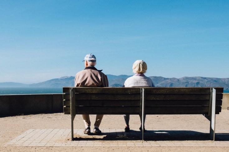 Чем долгожители отличаются от остальных людей, в чём особенность организма долгожителей
