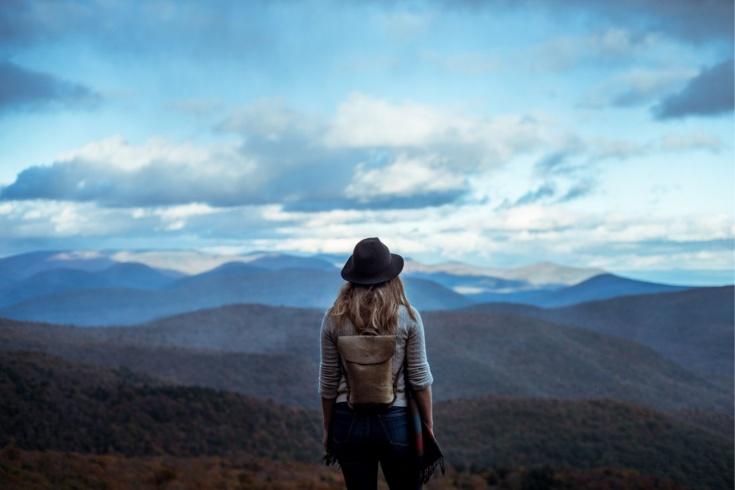 Зачем ехать в горы летом: что делать в горах, когда нет возможности покататься