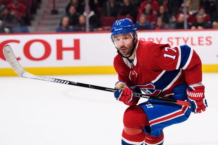 Ковальчук предложил НХЛ изменить формат послематче
