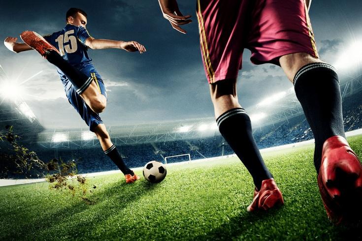 Что такое маржа в ставках на спорт