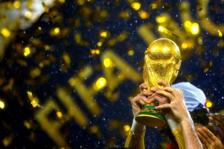 Чемпионат мира хотят проводить раз в два года. Кто поддерживает идею, а кто — против