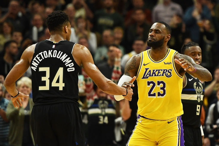 Тренер Ирвинг Роланд — об НБА и Евролиге