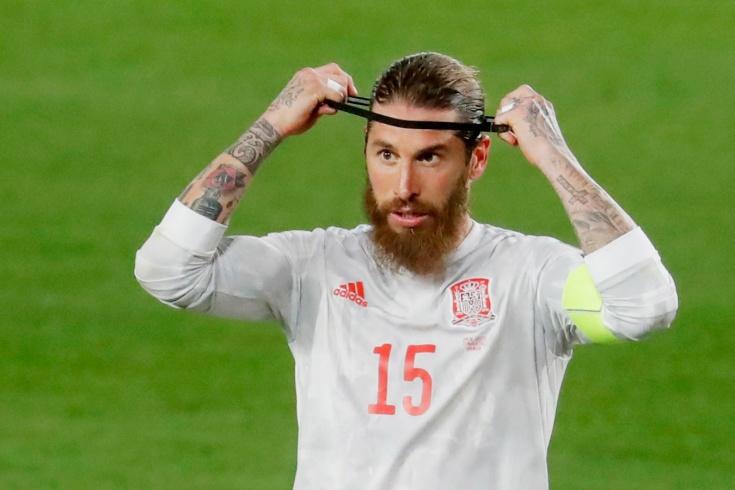 Грузия — Испания, 28 марта 2021 года, прогноз и ставка на матч отбора ЧМ-2022, где смотреть онлайн, прямой эфир
