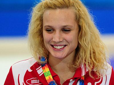 Марина Веренич