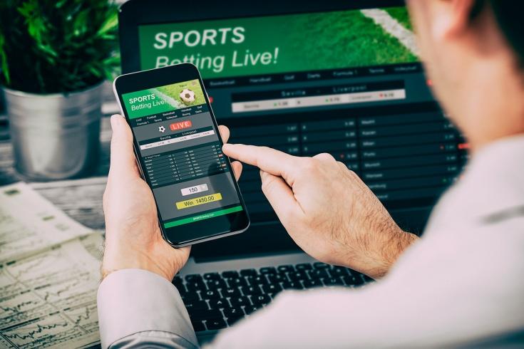 Лучшее приложение для ставок на спорт - 12 лучших iOS-приложений футбольных болельщиков 4/26/ 0 Comments.