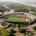 1_krasnoyarsk.jpg