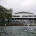 Дом Спортова