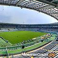 Олимпико ди Торино