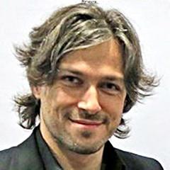 Алексей Попов — комментатор