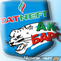 Ак Барс (Казань)