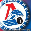 Как «Ак Барс» и «Авангард» проводили седьмые матчи серий плей-офф в КХЛ