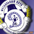 Динамо-Барнаул
