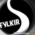 Фалкир