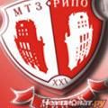 МТЗ-РИПО