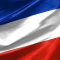 Сербия и Черногория