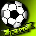 FC MLC