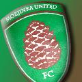 Mozjinka United