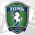 Томь (Томск, Россия)
