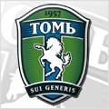 Томь (Томск)