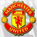 Манчестер Юнайтед (Манчестер, Англия)