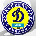 Динамо К