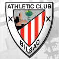 Атлетик Б (Бильбао)