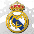 Реал Мадрид (Мадрид, Испания)
