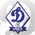 Динамо Бр (Брянск)