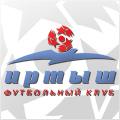 Иртыш (Омск)