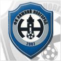 Нижний Новгород (Нижний Новгород)
