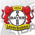 Байер (Леверкузен, Германия)