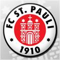 Санкт-Паули (Гамбург)