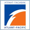 Атлант-Пасифик