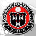 Богемианс (Дублин)