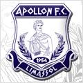Аполлон (Лимасол, Кипр)