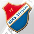«Баник» — «Славия Прага», 10 июня 2020, прогноз и ставка на матч чемпионата Чехии