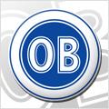 «Силькеборг» — «Оденсе», 15 июня 2020, прогноз и ставка на матч чемпионата Дании