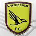 Спортинг Фингал