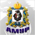 Амур (Хабаровск)