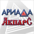 Ариада-Акпарс